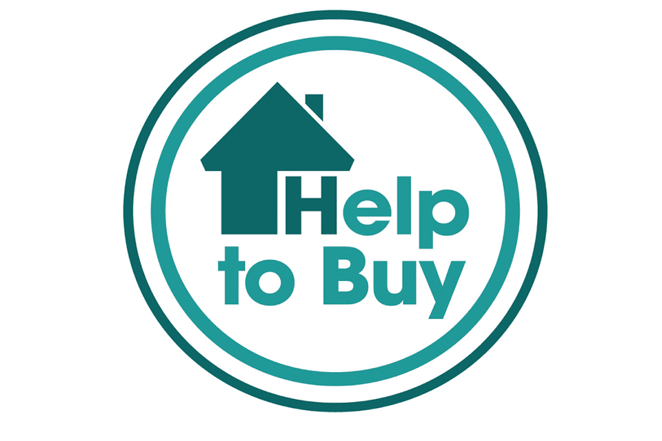 Help to Buy: Everything You Need to Know